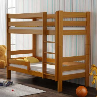 Wróbel - manufacturer of children's bed
