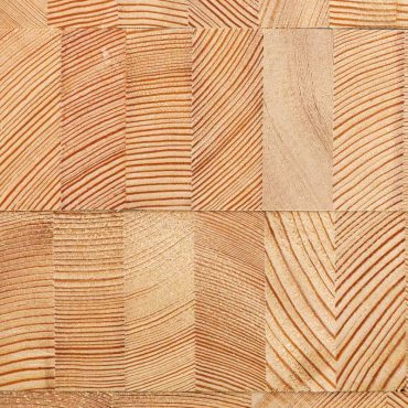Manufacturer of pine plywood